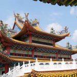 Thean Thou Temple